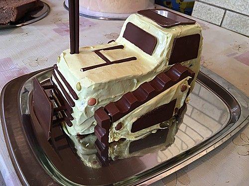 Kuchen Kindergeburtstag Bagger Planierraupe, ein leckeres Rezept aus der Kategorie Backen. Bewertungen: 6. Durchschnitt: Ø 4,1.