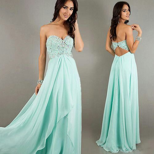 #bridesmaid dress
