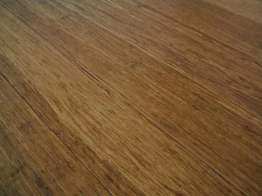 Supreme Elite Gold Click Heavy Traffic Lvt Sienna Cypress