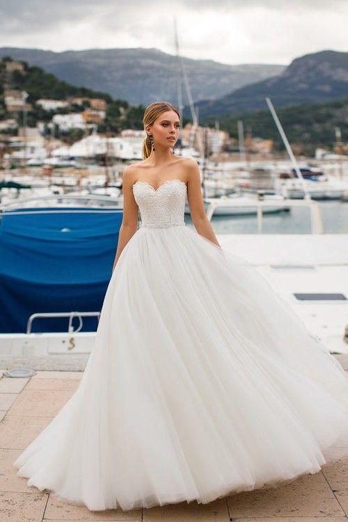745ede98d33 Naviblue Bridal Jasper 17338