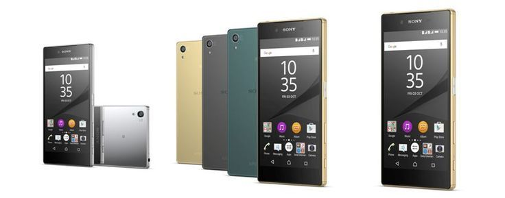 Cool Sony Xperia 2017:Cool Sony Xperia 2017:Sony launched 4K Smartphone Xperia Z5 at Rs. 52,990 in Ind... Techno 2017 Check more at http://technoboard.info/2017/product/sony-xperia-2017cool-sony-xperia-2017sony-launched-4k-smartphone-xperia-z5-at-rs-52990-in-ind-techno-2017/