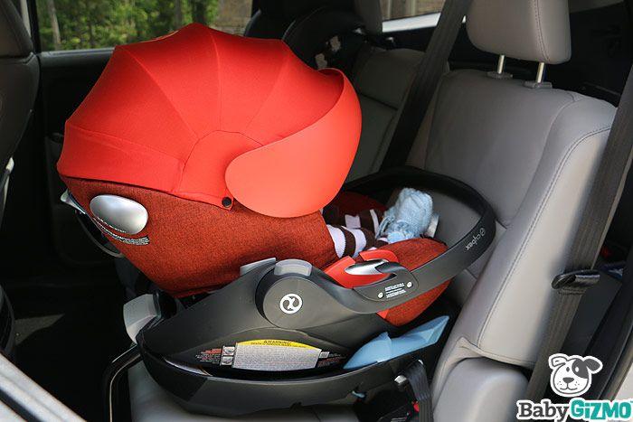 18 best baby gear cool car seat images on pinterest. Black Bedroom Furniture Sets. Home Design Ideas