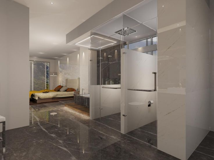 Baño General En Regadera:1000+ ideas about Piso Marmol on Pinterest