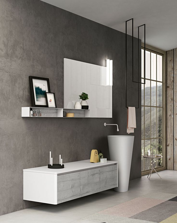 Best Photo Gallery Websites The Dress collection from Alternative Bathrooms is as serious about style as it is about function With modular elements offering the utmost flexibility
