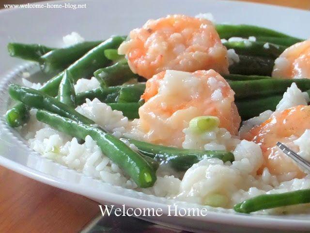welcome home meal ideas kompan home ideas