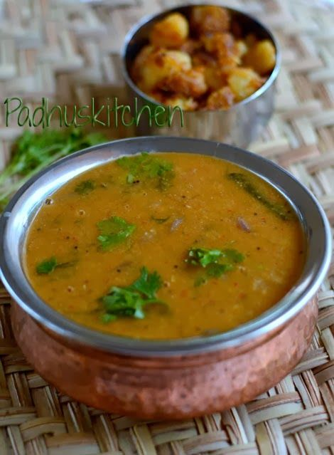 Vegetarian recipes south indian dishes preparation
