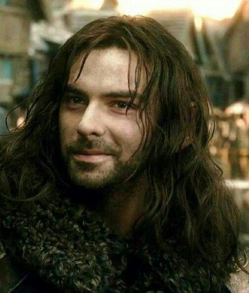 The Hobbit The Desolation of Smaug  Wikipedia