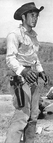 Robert Fuller Texas Ranch   Robert Fuller 21 by WranglerCowboy