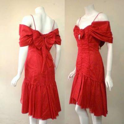 promerz.com 80s prom dresses (29) #promdresses
