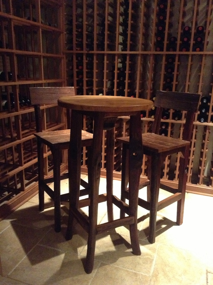 25 Best Bar Table Stools Images On Pinterest Counter