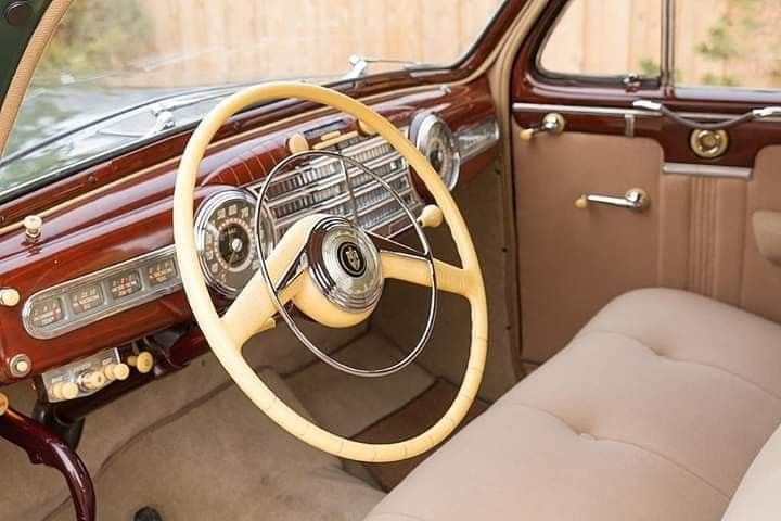Pin By Daniel White On Lincoln In 2020 Lincoln Zephyr Manual Transmission Edsel Ford