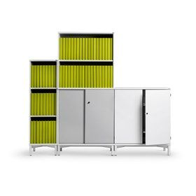 http://www.kinnarps.com/pl/pl/Products-inspiration/Products/Storage/Product/?prodid=135160