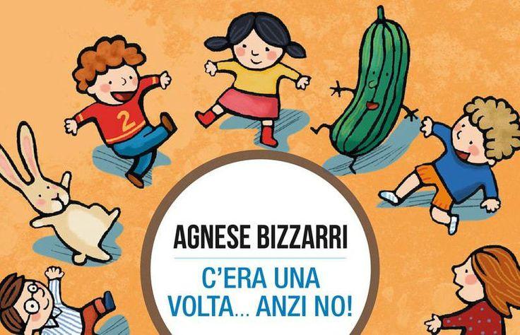 19 storie da leggere ai bambini: dedicato anche alle mamme e papà