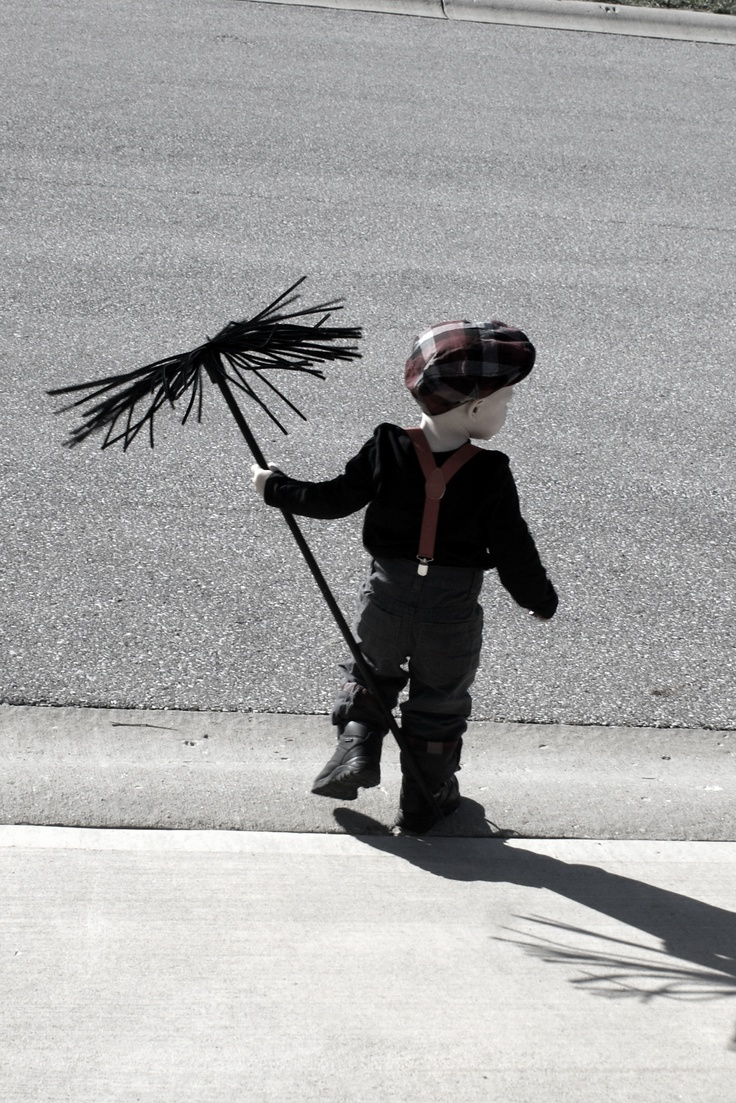 60 Best Chimney Sweepers Images On Pinterest Chimney
