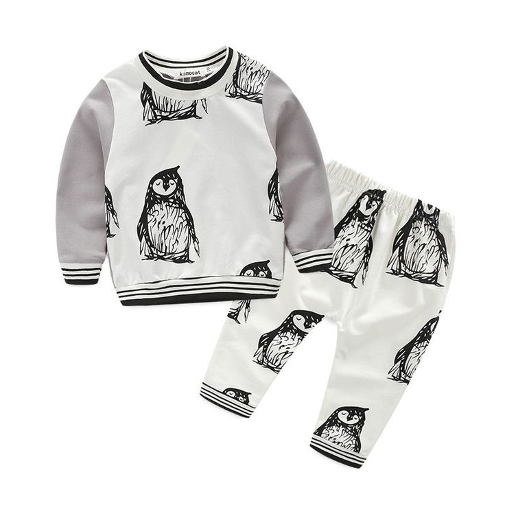1000 Ideas About Baby Boy Winter Clothes On Pinterest