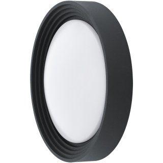 Venkovní nástěnné/stropní LED svítidlo ONTANEDA 94784 Eglo