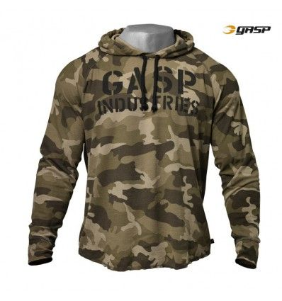 GASP, Bodybuilding gear from GASP, GASP apparel, Bodybuilding clothes, GASP gear, GASP hoodie, GASP accessories, GASP Bodybuilding, GASP Bodybuilding Clothes