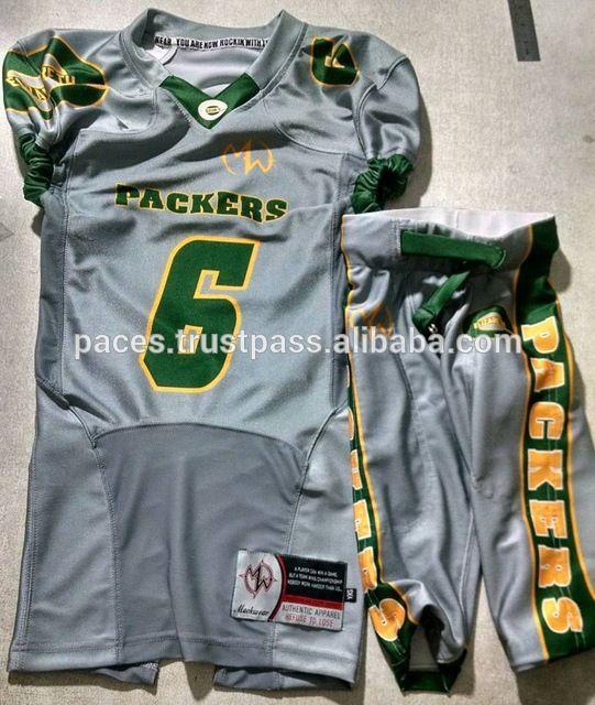 473f9861177 Source Custom American Football Uniforms Customized American Football  Uniforms in Youth & Adult Sizes on m.alibaba.com