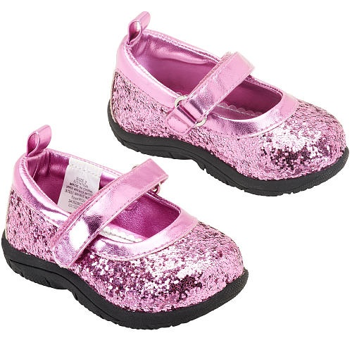 Shop a wide selection of baby clothes and shoes at rupeseryp.ml Free shipping and free returns on eligible items.