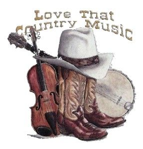 Country-western dance | Dance, line dance, stage country, danse country, country western dance ...