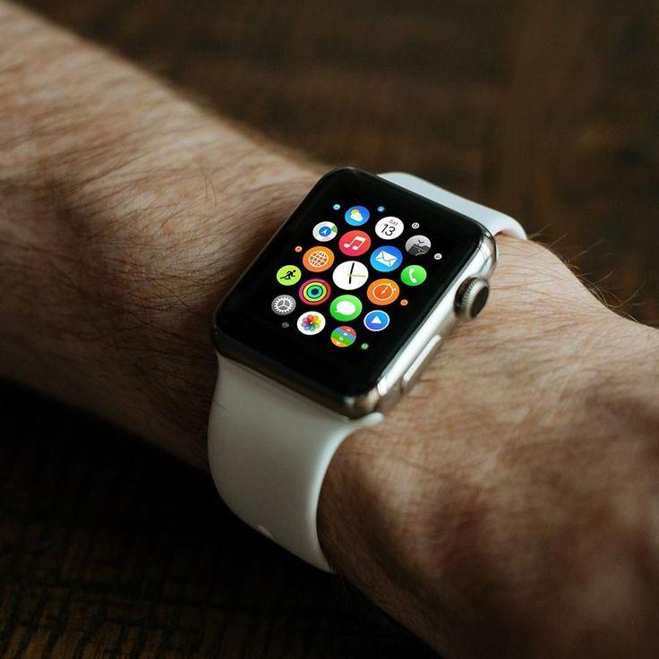 Apple watch emf radiation is it safe apple watch