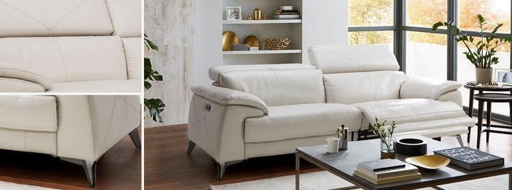 Pin By Phoebe Caines On Sofas Home Sofa Furniture