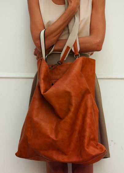 awesome bag (again, different color)