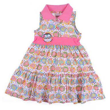 Resultado de imagen para roupa infantil feminina