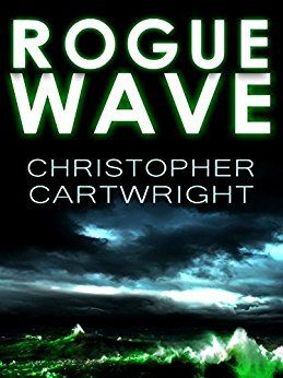 Free: Rogue Wave - https://www.justkindlebooks.com/free-rogue-wave-2/