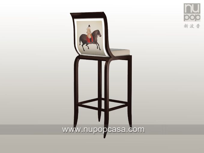 35 Best Modern Chinese Style Furniture 新中式家具 Images On