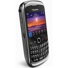 BlackBerry 9300 Curve - cena już od 749 zł - via http://bit.ly/epinner