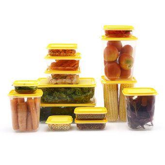 Belanja Calista Otaru Sealware Set 7G - 14 Buah - Oranye Indonesia Murah - Belanja Wadah & Penyimpan Makanan di Lazada. FREE ONGKIR & Bisa COD.