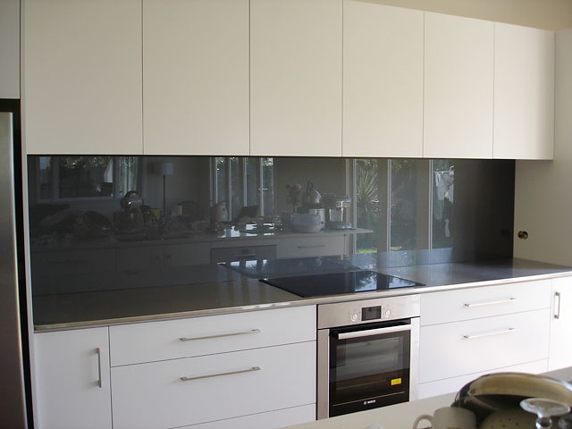ColorIt -Kitchen Splashbacks Gallery
