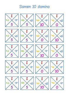 Samen 10 212x300 problemen met rekenen dyscalculie