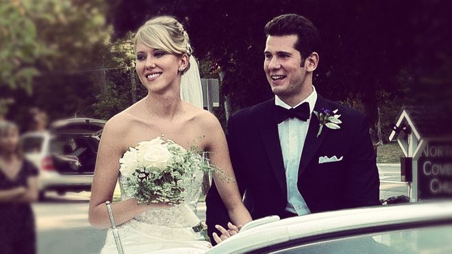 Waiting till the wedding night...: Waiting Till, Article, Getting Married, Weddings, Man S Top, Wedding Night, Marriage, Steven Crowder