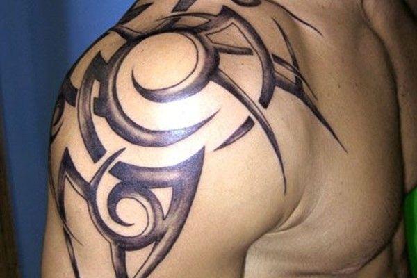 50 Arm Tattoos vorlagen Für Männer – Erfahren Sie Mehr Über Sie | http://www.berlinroots.com/arm-tattoos-vorlagen-fur-manner/