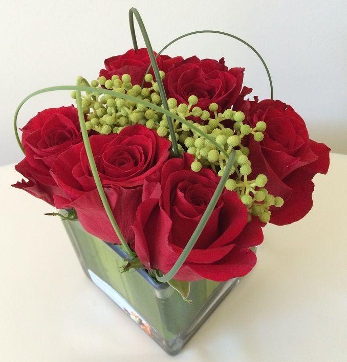Myriad Blossoms - Infatuation, $49.95 (http://www.myriadblossoms.com/infatuation/)