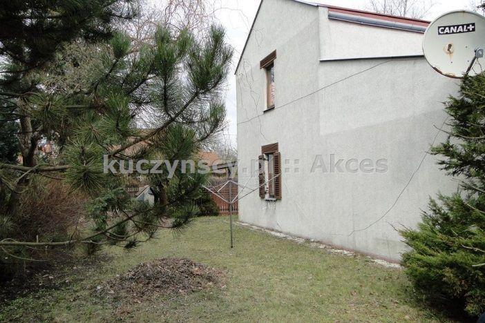 Dom na sprzedaż, Warszawa Choszczówka, 130 m² | Morizon.pl | 8195