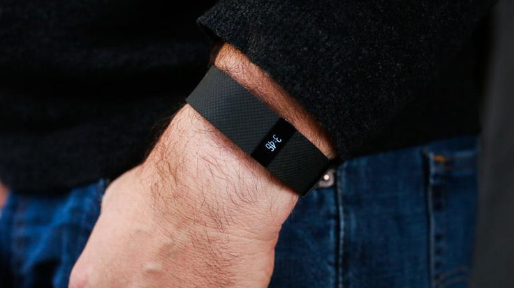 The Fitbit Charge HR still lacks in-depth coaching, but its combination of features, size and price are unmatched...and if you find it on sale you should buy it.