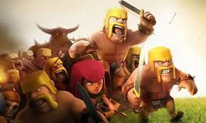 Clash of Clans Cheats Hack Service. The Clash of Clans Hack Tool is currently the best hack service available on the net
