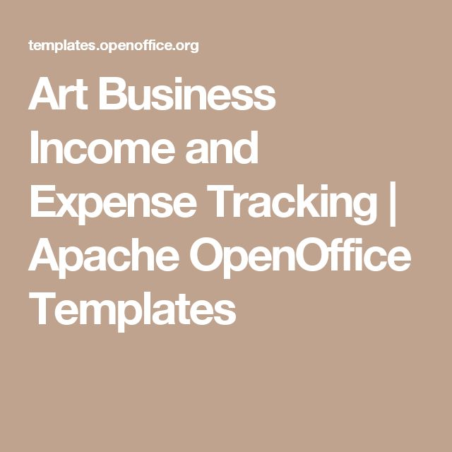 Best 25+ Openoffice templates ideas on Pinterest Family tree - free invoice template open office