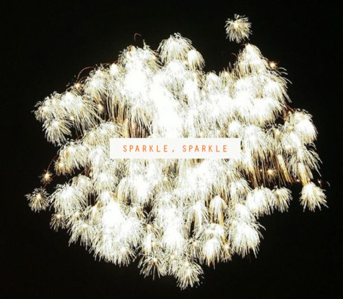 I would like this image on an invitation: Fieri Fireworks, Fireworks Display, Fireworks Company, Sparkle Fireworks, Sparkle Desktop Wallpapers, Favorite Fireworks, Cities Lights, Sparkledesktop Wallpapers, Fireworks Lights Noi Smok