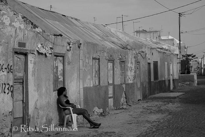 Cape Verde_ Ritva Sillanmäki (5 of 5)