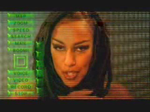 ''Boom Boom Boom I want you in my room'' w/ *lyrics* | Dutch euro-pop / '90s, early '00s