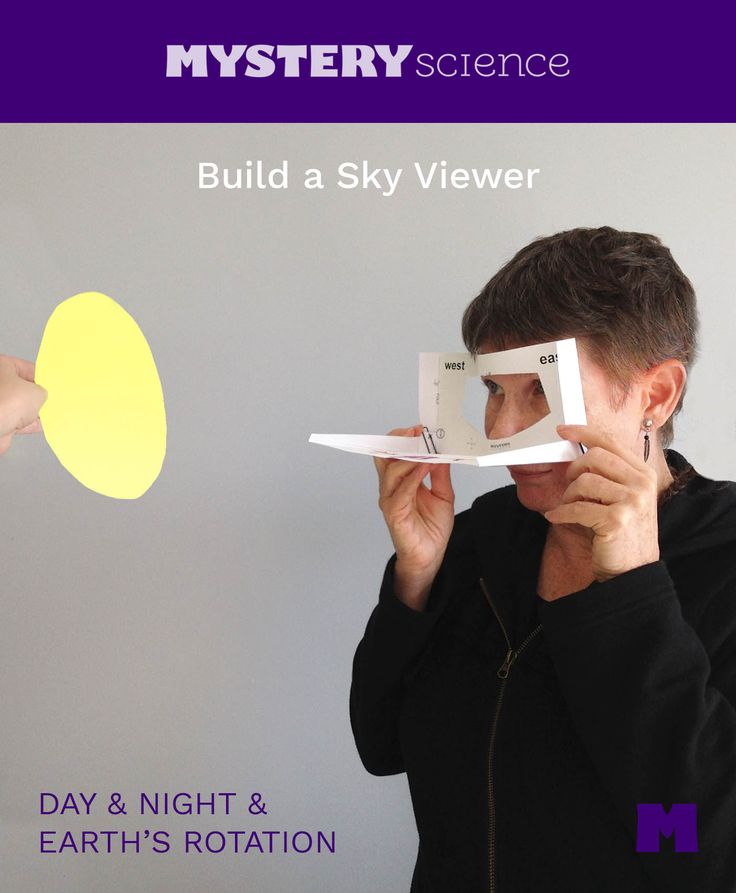 Sky Viewer Activity - free hands-on science activity for 3rd, 4th or 5th grade elementary kids. Part of a complete unit on Astronomy: Sun, Moon, Stars, & Planets. Meets Common Core and NGSS.