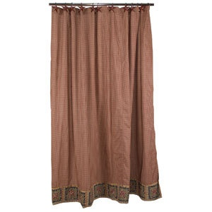 57 best images about primitives furnishings textiles on - Star shower ebay ...