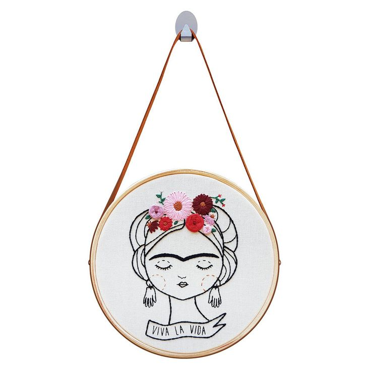 Embroidery On Clothes, Cute Embroidery, Bead Embroidery Jewelry, Beaded Embroidery, Basic Embroidery Stitches, Embroidery Patterns, Origami, Minimalist Art, Handicraft