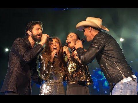 Thalía confirma reencuentro con Timbiriche | El Diario NY