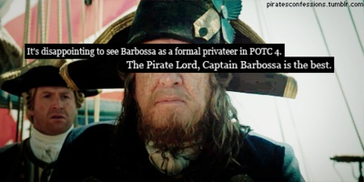 jack sparrow psychodynamic References to the pirates of the caribbean films in various media jack sparrow appears amongst a group of time-displaced pirates and robots in issue #24.