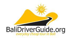 bali car rental with driver, bali driver guide, bali tour driver -- http://balidriverguide.org/